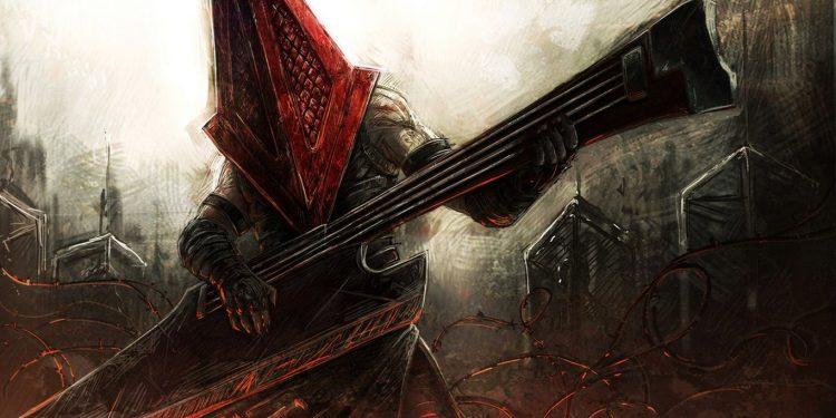 PlayStation'dan İki Yeni Silent Hill Oyunu Yolda!