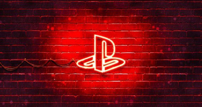 Sony PlayStation'dan İndirme Hızını Düşürme Kararı