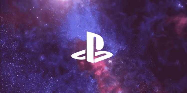 Türkiye'de PlayStation Store İndirimler Neden Kaldırıldı