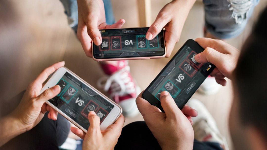 Azerbaycan'da En Çok Oynanan Mobil Oyunlar Listesi 2020 / Azerbaycan'da En Çok Oynanan Mobil Oyunlar