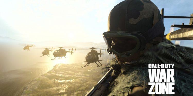 call-of-duty-warzone-tavsiyeleri-kapak-görseli