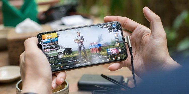 Mobil Oyunculuk Yükseliş Nedenleri