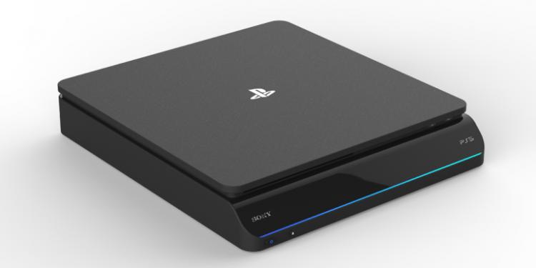 PlayStation 5 ile Gelen Yenilikler