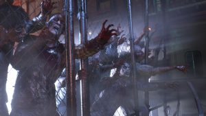 Resident Evil 3 incelemesi