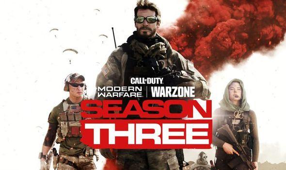 Call-of-Duty-Modern-Warfare-sezon-3