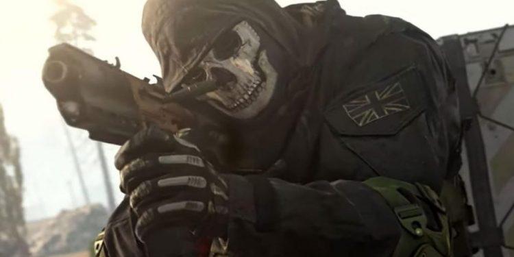 Call of Duty Warzone'da Hilecilere Yer Yok