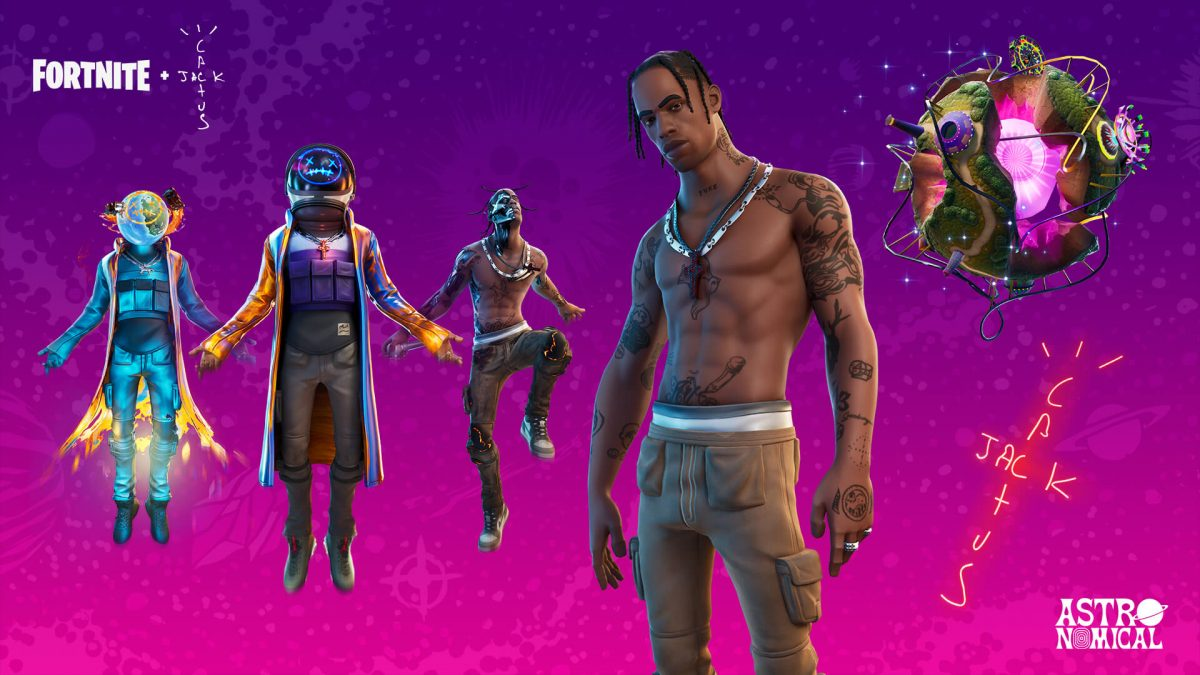 Fortnite-Travis-Scott-Konseri-.jpg