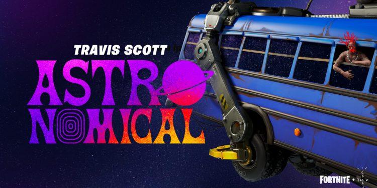Fortnite-Travis-Scott-Konseri-Kapak-Görseli.jpg