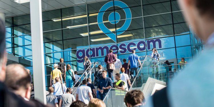 Gamescom 2020 İptal Edildi