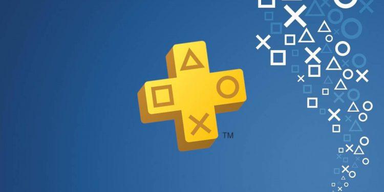 PlayStation Plus Mayıs 2020
