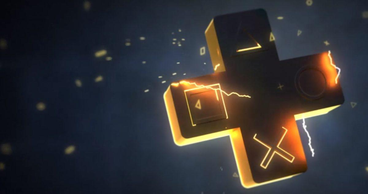 PlayStation Plus Zammı Ertelendi