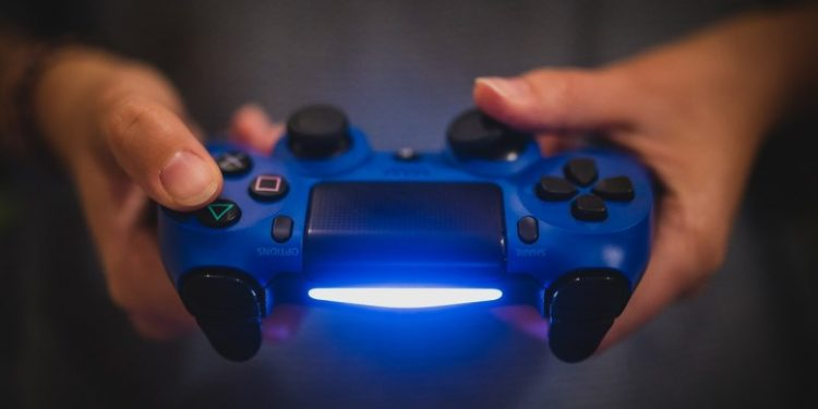 PlayStation Store İlkbahar İndirimleri