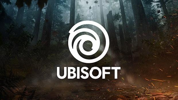 Ubisoft Türkiye