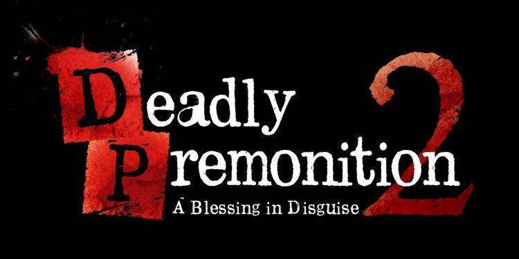 deadly premoniton 2