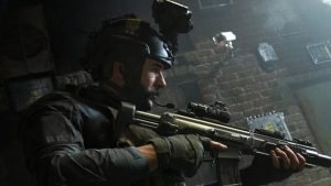 ücretsiz warzone battle pass