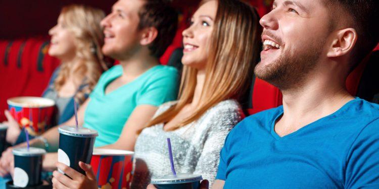 Netflix Party İle Arkadaşlarınızla Birlikte Netflix İzleyin