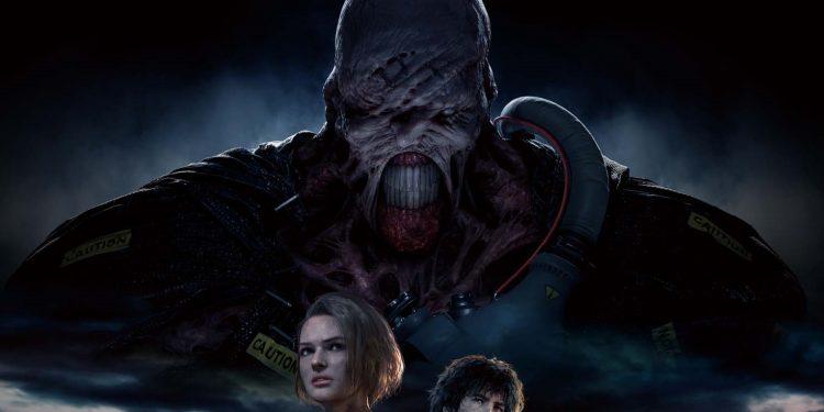 Resident 3 Evil İnceleme