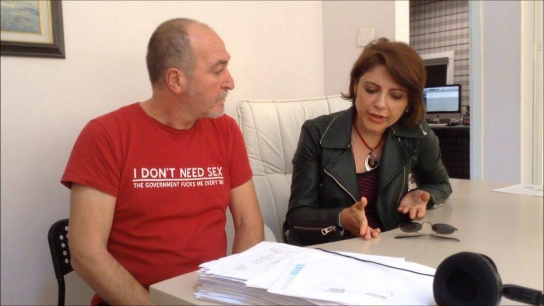 TLOU Part 2 Türkçe Seslendirme Kadrosu