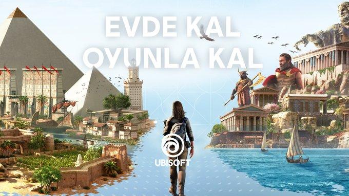 2 Oyun Ücretsiz