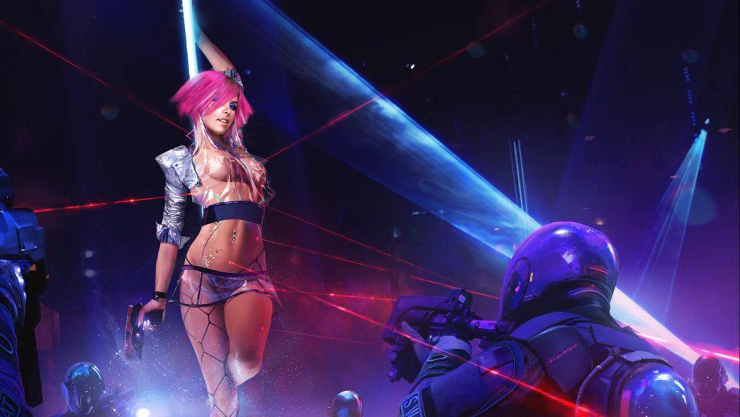 Cyberpunk-2077-Genital-Bölge-Kişileştirmesine-İzin-Verecek-2
