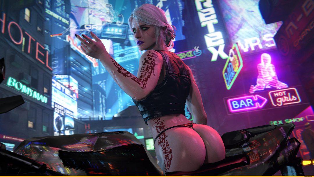 Cyberpunk-2077-Genital-Bölge-Kişileştirmesine-İzin-Verecek-3