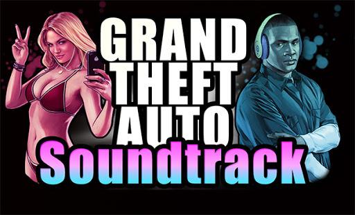 EN iyi GTA Şarkıları