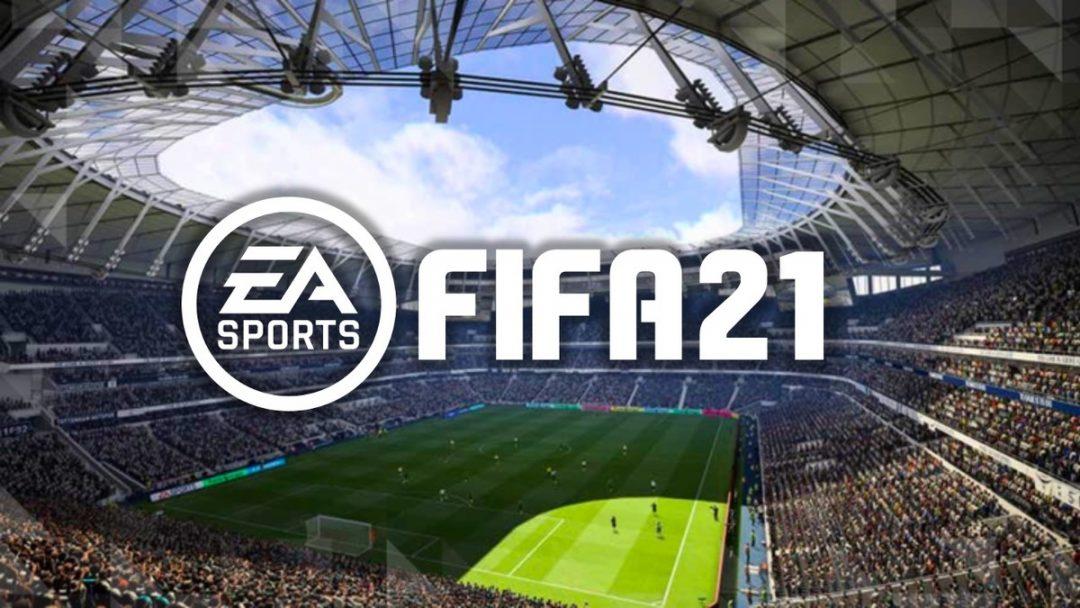 FIFA 21 Çıkış Tarihi