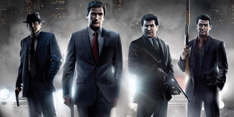 Mafia 2 Definitive Edition İnceleme
