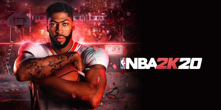 NBA 2K20 PS Store'da 399 liradan 22 liraya düştü