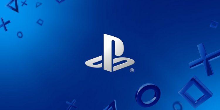 PlayStation Store Çin