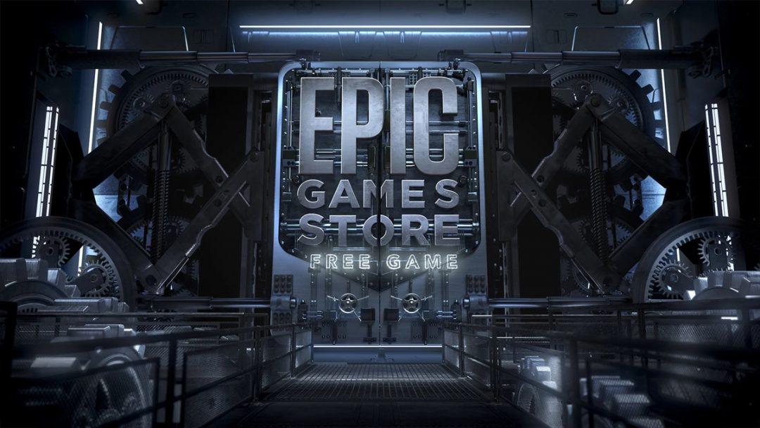 death-coming-epic-games-store-ücretsiz