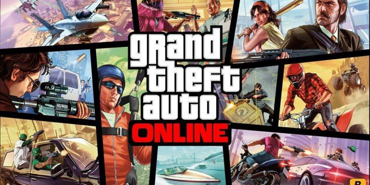 GTA Online Yeni Başlayanlar için Tavsiyeler
