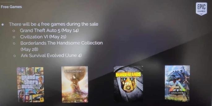 sıradaki 3 ücretsiz epic games store oyunu