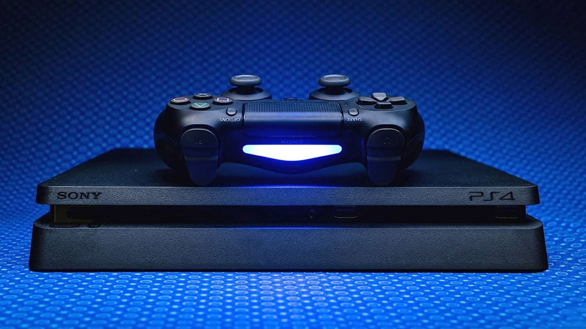 Sony PS4 PlayStation 4 Fiyatları Düşecek mi / Düşer mi -1
