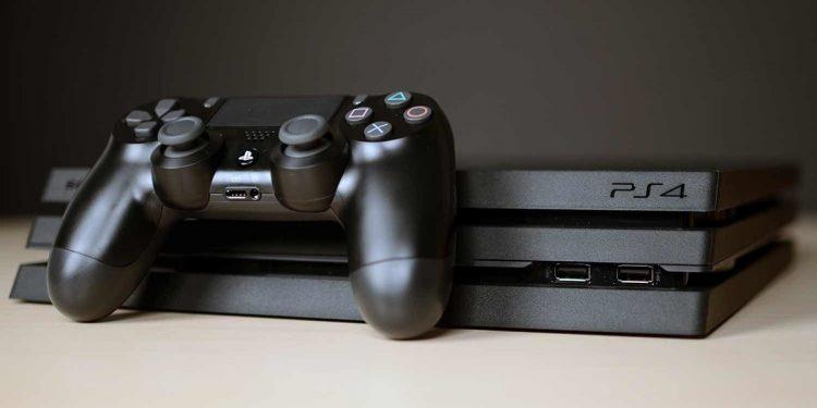 Sony PS4 PlayStation 4 Fiyatları Düşecek mi / Düşer mi