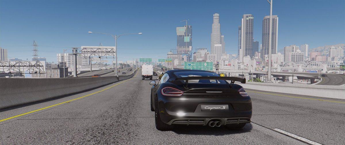 GTA 5 Playstation 5 ve Xbox Series X'te Olacak Mı?-3