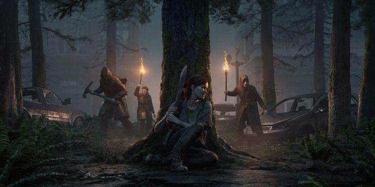 The Last of Us Part 2 İnceleme