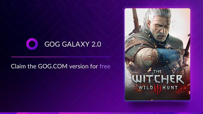 The Witcher 3 Wild Hunt Kısa Süreliğine Ücretsiz