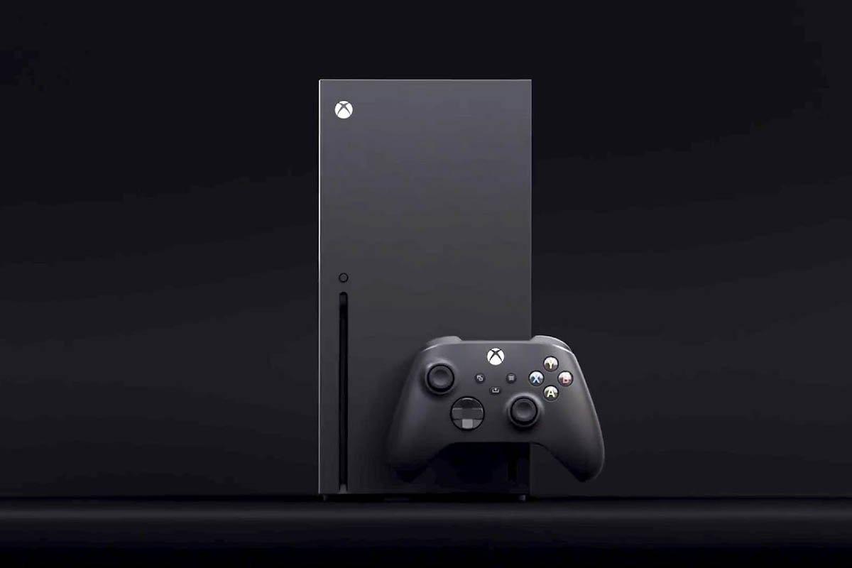Yeni Xbox Sadece Bir Konsol Olmayacak!-2