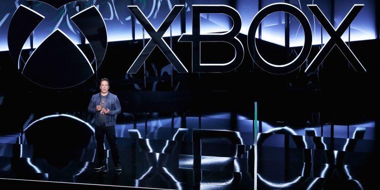 Yeni Xbox Sadece Bir Konsol Olmayacak!.jpg