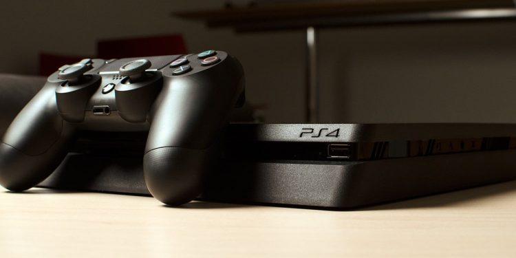 PlayStation Hata Ödül Programı
