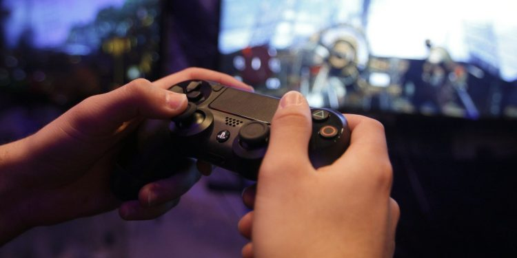 PS4 Hata Kodları ve Çözümleri