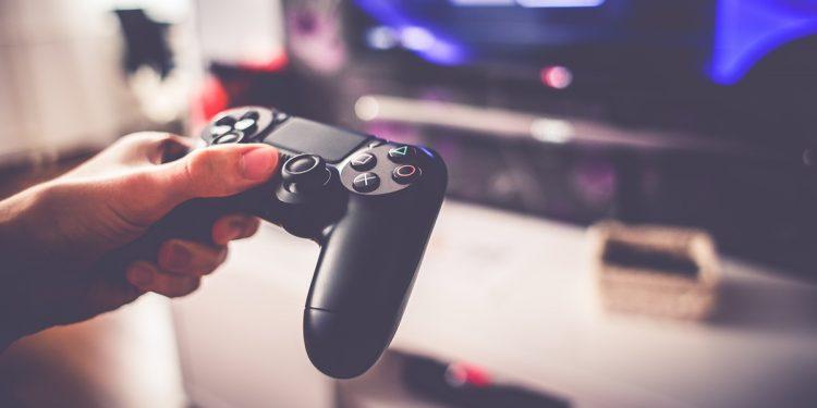 PS4 Hata Kodları ve Çözümleri / Haftanın Ücretsiz Oyunları
