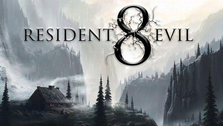 Resident Evil 8 PS4 Sürümü İptal Edildi