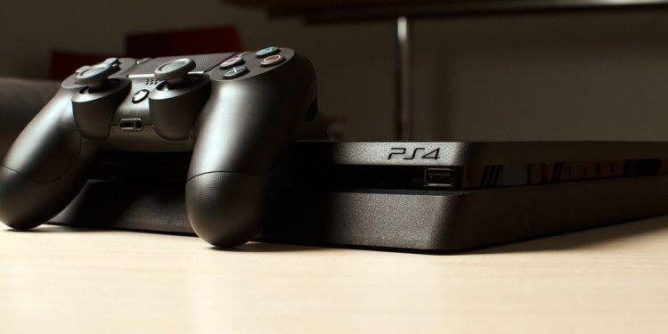 Sony PlayStation 4 Kasma Sorunu