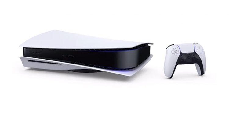 Sony PS5 PlayStation 5 Almamak için 5 Neden