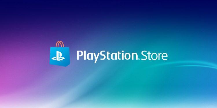 Playstaion Çok Oyunculu Günler kapak-1
