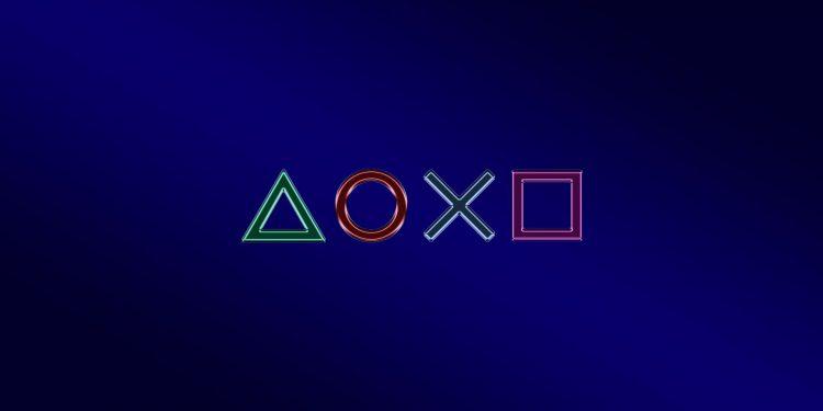 PlayStation Store Temmuz Tasarrufları İndirimleri