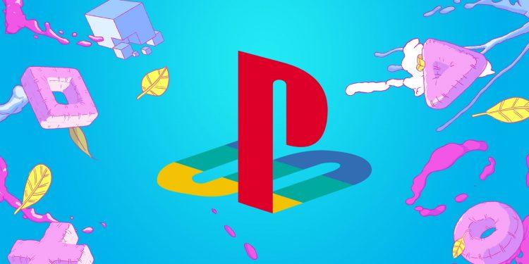 PlayStation Store Yaz İndirimi İndirimleri Başladı!