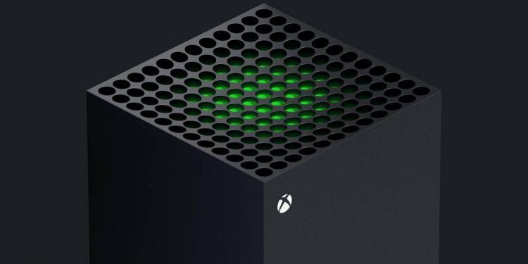 Xbox Series X oyun tanıtım tarihi / Xbox Series X Çıkış Tarihi